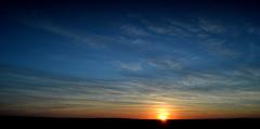 Entardecendo (Eduardo Amorim) Tags: sunset brazil southamerica brasil atardecer tramonto sonnenuntergang prdosol riograndedosul poniente anoitecer coucherdesoleil brsil riogrande entardecer crepsculo amricadosul poente amriquedusud sudamrica suramrica amricadelsur sdamerika americadelsud americameridionale eduardoamorim