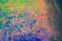 DSC00198b_ybk - DStretch (HerryB) Tags: photography europa europe photos sony kirche irland eire fotos alpha tamron tipperary enhanced holycross 2016 restauration abtei abbay zisterzienser fresken falschfarben bechen dstretch jonharman contireisen sonyalpha77 sonyalpha99 heribertbechen maxwolters herryb