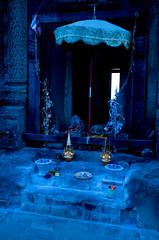 Phnom Bakheng (shmc5hamer) Tags: cambodia phnombakheng