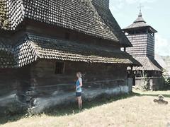 zakarpattia-0075 (Pavel Krej) Tags: zakarpattia ukraine