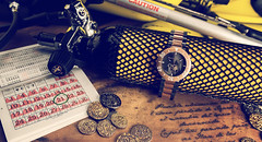 Egard | Navita (Beau Hudspeth Photography | The WatchTographer) Tags: 200meters 316l adobelightroom adobephotoshop airtank automatic bracelet c3superluminova camerainfo canon carbonfiber coins dualdeployantclasp ef28135mmf3556isusm eos5dmkiii egard flippers golddoubloon helcionfocus imagestack map medievalcollectibles miyota90s5 navita pacificwatersports pieceofeight regulator rotatingbezel sapphirecrystal screwdowncrown software speargun stainlesssteel watch watchphotography tidechart