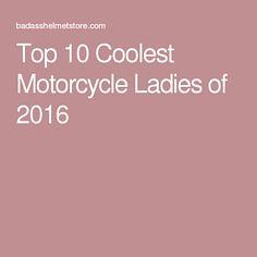 Top 10 Coolest Motor (BikerKarl2013) Tags: top 10 coolest motor badass motorcycle helmet store biker stuff motorcycles