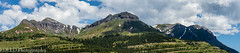 021-VAC2015150629_25581-Pano (LDELD) Tags: durango colorado unitedstates us sanjuanmountains alpine