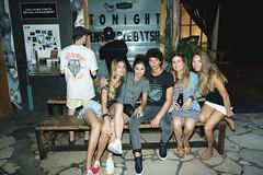 DSC07971_mattes5 (Masa__Israel) Tags: geffen tel aviv telaviv models professionals hanging out nightlife going