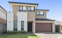 25 Coach Drive, Voyager Point NSW