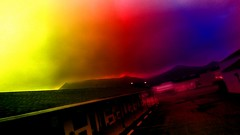 IMG_20160703fdsakl;'_064148_phixr (Colorfulgothicchic) Tags: clouds storm mountains mountain hill hills street hotel hotels stormclouds rainbow colorful colors multicolors color shades shadesofcolors