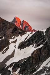 2016Upperpaintbrush13s-7 (skiserge1) Tags: park camping lake mountains america freedom hiking grand jackson national backpacking wyoming teton tetons