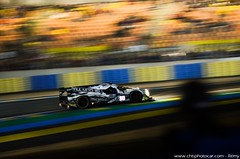 Ligier JSP2 Tequila Patron ESM Racing LMP2 - 24 Heures du Mans 2016 (Rémy | www.chtiphotocar.com) Tags: 24 hours le mans 2016 lm24 24h heures fia wec world endurance championship racing race car photo nikon sigma lightroom ligier jsp2 tequila patron esm lmp2 v8