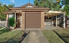 7 Davy Place, St Helens Park NSW
