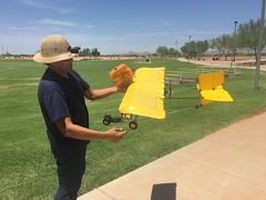 IMG_0583 (Mesa Arizona Basin 115/116) Tags: basin 115 116 basin115 basin116 mesa az arizona rc plane model flying fly guys flyguys