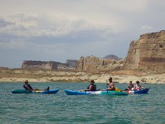 hidden-canyon-kayak-lake-powell-page-arizona-southwest-IMGP2677