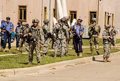 160721-Z-RR285-141 (New York National Guard) Tags: jrtc jrtc2016 jointrotationaltrainingcenter 27thibct 27thinfantrybrigadecombatteam infantrybrigadecombatteam fortpolk ftpolk louisiana la captamyhanna cptamyhanna cpthanna hanna amyhanna arng armynationalguard army nationalguard newyorkarmynationalguard nyarmynationalguard nyguard 2016 joint readiness training center 27th ibct infantry brigade combat team fort polk ft capt amy cpt national guard new york nyarng