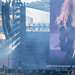 """2016_07_31_Beyoncé_Stade_Roi_Baudouin-20 • <a style=""""font-size:0.8em;"""" href=""""http://www.flickr.com/photos/100070713@N08/28621841622/"""" target=""""_blank"""">View on Flickr</a>"""