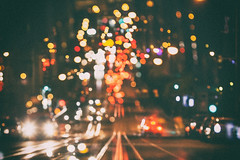 Your Heart Broke When the Party Died (Thomas Hawk) Tags: america california sanfrancisco usa unitedstates unitedstatesofamerica us fav10 fav25 fav50 fav100