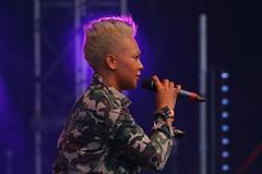 IMG_7150 (Yorkshire Pics) Tags: leeds leedspride lgbt lgbtq singers vocalists popstars popicon 0708 07082016