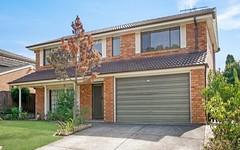 38 Witney Street, Prospect NSW