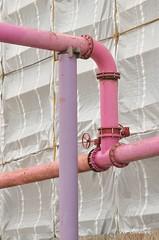 Rohre (Simpel1) Tags: germany berlin mitte nikon nikond300 tubes rohre