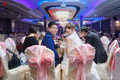 2016-03-05-willytsao-79 () Tags: wt