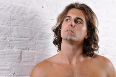 059 Nick Edmunds (Violentz) Tags: male guy man portrait model body physique fitness patricklentzphotography