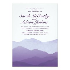 (Mountain Range Wedding Invite) #Camp, #Camping, #Colorado, #Country, #Dark, #Forest, #Hiking, #Hill, #Hills, #Landscape, #Lavender, #Mountain, #Mountains, #Nature, #Origami, #OrigamiPrints, #Peak, #Peaks, #Purple, #Range, #Royal, #Rustic, #Theme, #Themed (CustomWeddingInvitations) Tags: mountain range wedding invite camp camping colorado country dark forest hiking hill hills landscape lavender mountains nature origami origamiprints peak peaks purple royal rustic theme themed top tops watercolor is available custom unique invitations store httpwwwzazzlecommountainrangeweddinginvite256939496508485375rf238062003443194985 weddinginvitation weddinginvitations