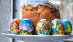 MyagkovS-166.jpg (stasmyagkov) Tags: день дома весна easter holiday eggs day light spring