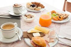 Sala colazione 65 (Hotel Curtis Centrale) Tags: alassio ristorante colazione