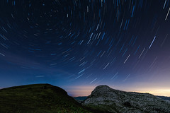 trucios.jpg (intxaur) Tags: trucios estrellas facebook circumpolar nocturna