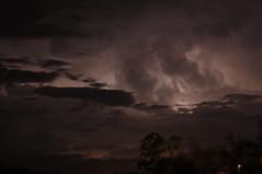 The Storm - Isola d'Elba (Riccardo Galletti ~ Isola d'Elba) Tags: storm blitz cloud rain temporale tempesta fulmini fulmine elba isola delba