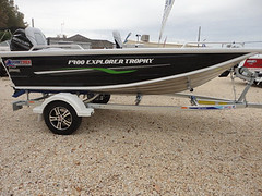Boats for Sale in Victoria (alissaaline01) Tags: boat sales victoria bendigo mower service electric motors for boats