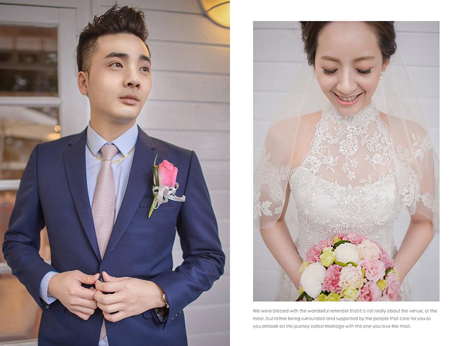 婚攝 青青食尚花園 婚禮紀錄 婚禮攝影 推薦婚攝  JSTUDIO_0017
