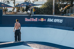 Red Bull Bowl Rippers © Nicolas Jacquemin_0003