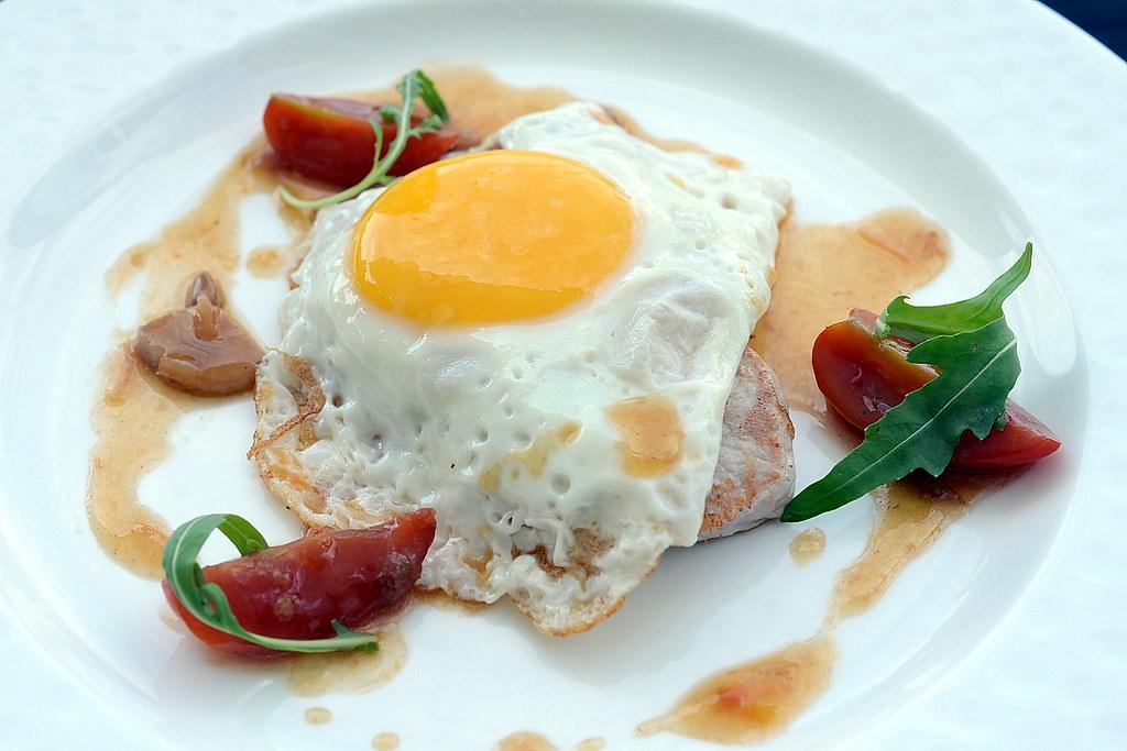華泰瑞苑早餐