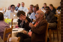 events_092016_DCB_Smart_Cities_Conference-156 (Daniels at University of Denver) Tags: joyburnscenter reimantheater voe akphotocom candidphotos conference danielscollegeofbusiness denvereventphotographer eventphotography executiveeducation fall2016 indoors inside keynote lecture oncampus panasonic september smartcities tuscanballroom