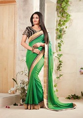 13938577_1060484147367139_520329401748094313_n (royaltouchtrends) Tags: ambika sarres