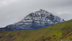 Calm.. (vyshaks) Tags: travel vacation canon7d canon himalayas indiahikes roopkundtrek icecapped greenterrain