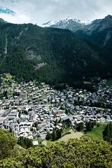 Zermatt 3 (jfobranco) Tags: switzerland suisse valais wallis alps zermatt gornergrat cervin matterhorn