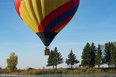 DSC00018.jpg (karinkasky) Tags:  airsiberia  balloon flight
