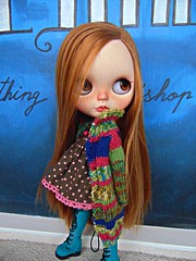Hanna,abrigo disponible en etsy