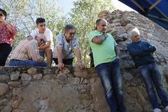 Exhumación cementerio civil Ponferrada (9)