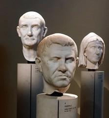 20161011_130307 (Freddy Pooh) Tags: autriche kunsthistorischesmuseum musedesbeauxarts vienne