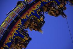 Big Wheel (swong95765) Tags: coaster circlar motion spin ride carnival thrill fun dare scare