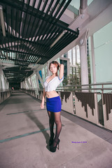 (sm27077316) Tags:      taiwan taipei iso godox girl canon 1635               ps lr me meng jyun li             2016 10 02