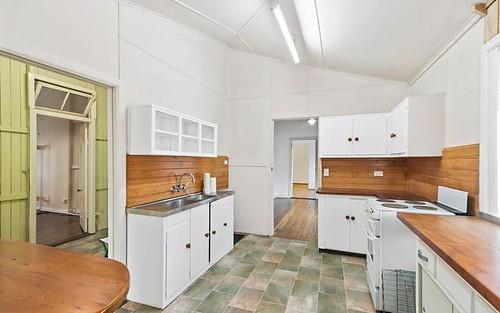 106 Wharf Street, Tweed Heads NSW