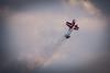 Voltige Armée de l'air (Zik Photography) Tags: free freeflight saintemaxime 2016 voltige arméedelair