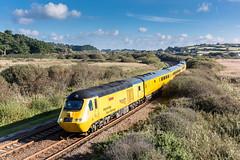 RJW_2016_10_21 _9516 (Rails West) Tags: cornwall locations marazion nmt125 testtrain nmt