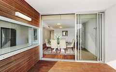 17/2-16 Towns Road, Rose Bay NSW