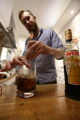 LCDemo (45) (ekzuniga) Tags: luke british gentlemanrrrrrrrrrr china shanghai whiskey bourbon bartender fun hobby elegant exquisite wonderful delightful drinks drank alcohol good times errrrrrrrrrrrrrrrr
