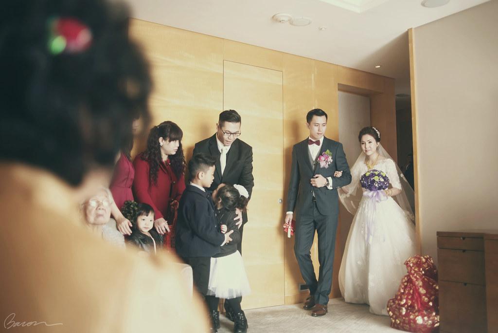 Color_046, BACON, 攝影服務說明, 婚禮紀錄, 婚攝, 婚禮攝影, 婚攝培根,台中裕元酒店, 心之芳庭