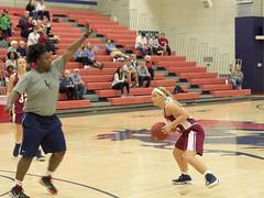DJT_6194 (David J. Thomas) Tags: sports athletics basketball alumni homecoming lyoncollege scots batesville arkansas women