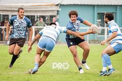 IMG_4944 (Pro Sport Photos / ARG) Tags: pumpas xv ciervos pampas quad rugby argentina prosportphotos espartanos sanfernando rugbyphotos rugbyfotos rugbyinclusivo